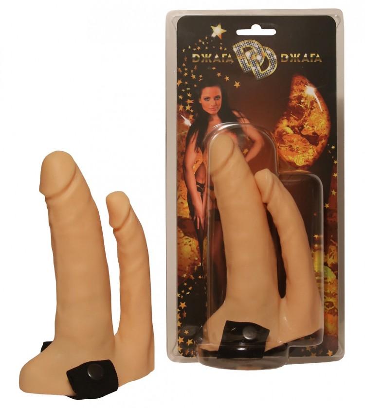 производители товаров для секс шопов
