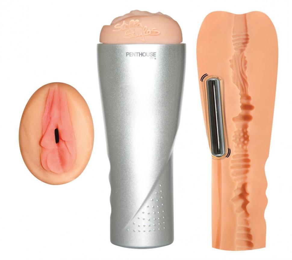 flashlight купить секс-бю2